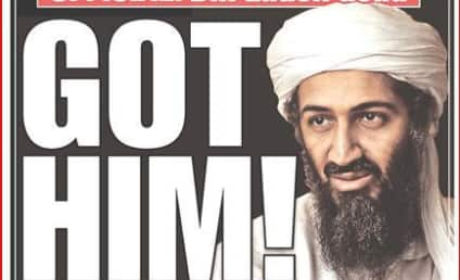 Osama bin Laden Documents Released, Paint Disturbing Picture of Terrorist Mastermind