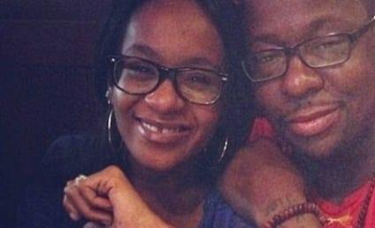 Bobby Brown Breaks Silence, Mourns Bobbi Kristina
