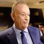 Bill O'Reilly Sucks