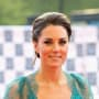 Kate Middleton: Snubbing the Queen's Christmas Invitation?