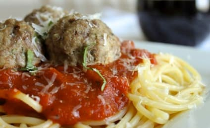 Gluten Free Meatballs: A Delicious New Spin on an Italian Staple