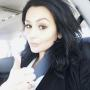 JWoww, Thumbs Up