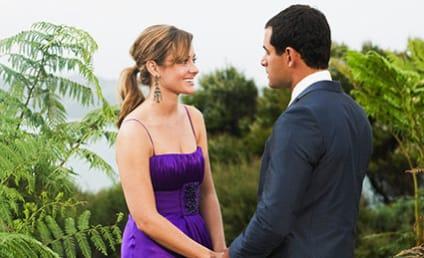 Bachelor Creator Defends Jason Mesnick, Molly Malaney