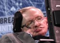 Stephen Hawking, World's Most Famous Physicist, Dead at 76
