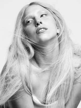 Natural Gaga
