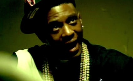 Lil Boosie Reveals Cancer Diagnosis, Asks Fans For Prayers