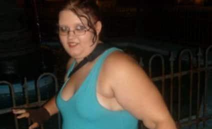 Caitlin Seida Facebook Photo Goes Viral; Major Bullying, Privacy Concerns Ensue