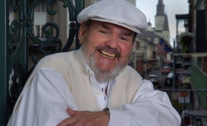 Paul Prudhomme Dies; Celebrity Chef Was 75