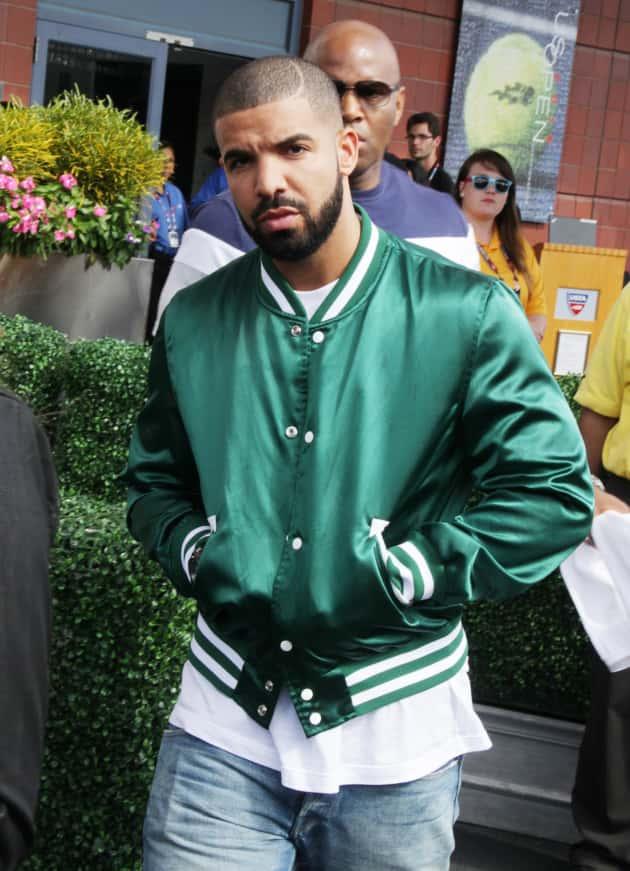 Drake Facts & Wiki