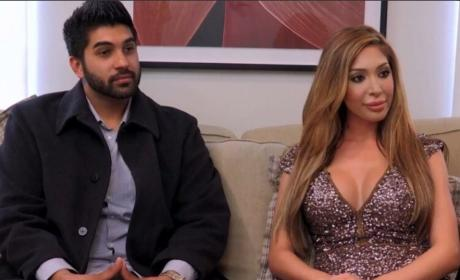 Farrah Abraham: Working As A Paid Escort?