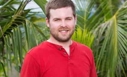 Caleb Bankston, Survivor: Blood vs. Water Contestant, Dies in Train Accident