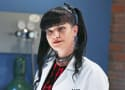 Pauley Perrette Confirms NCIS Exit, Makes Fans Sad