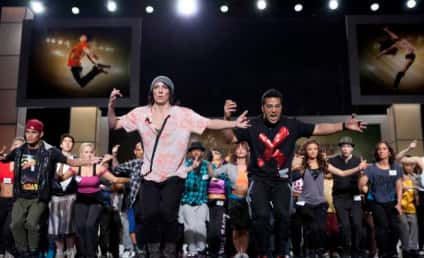 So You Think You Can Dance Review: When Judges Attack...