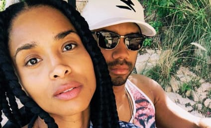 Ciara Responds to Backlash After Shaming Unmarried Women!