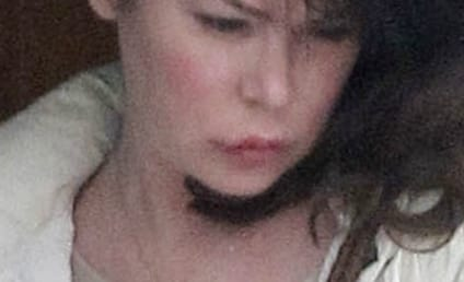 Did Kate Hudson Really Get a Boob Job?