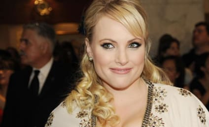 Celebs Come Out For White House Correspondents Dinner