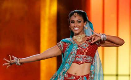 Nina Davuluri, Miss America Winner: Too Dark-Skinned to Win in India?