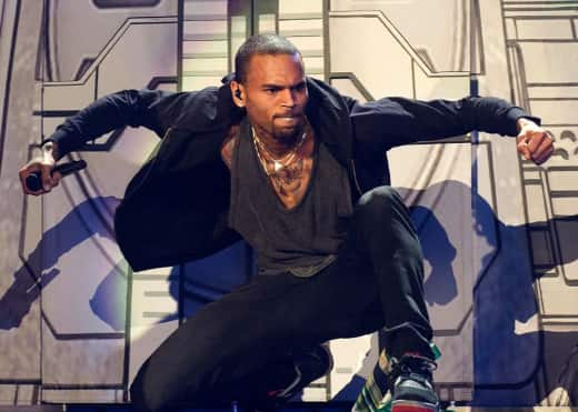 Breezy Performance