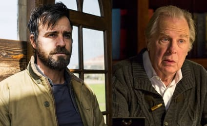 Emmy Nominations 2017: Who Got Snubbed?