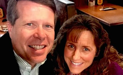 "The Duggars: Abusing Their Children With Controversial ""Pearl"" Method?"