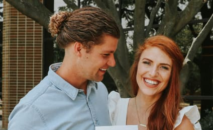 Jeremy Roloff Reveals Why He Left Little People, Big World