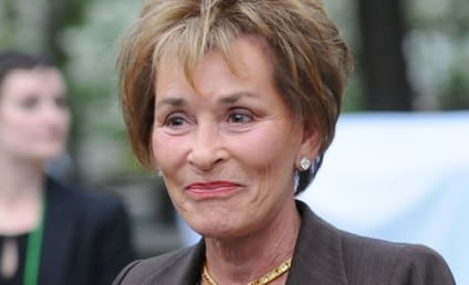 Judge Judy's Son Accused of Interfering in Child Rape Investigation