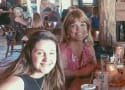 Amy Roloff Offers Inspirational Words of Advice to... Everyone