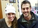 Derick Dillard: Trans People Are Mentally Ill!