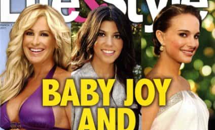 Real Housewives of Atlanta Spoilers: Kim Zolciak & NeNe Leakes Acting Like Divas, May Be Fired