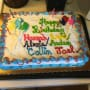 Jon Gosselin Birthday Cake