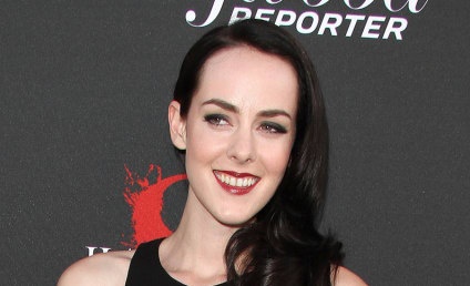 Jena Malone Rumored for Role in Catching Fire