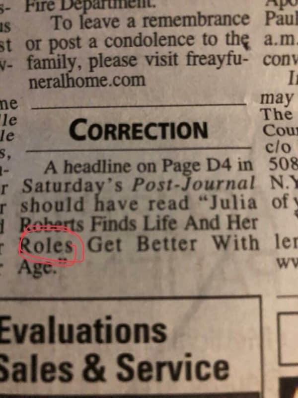 Julia roberts holes 03
