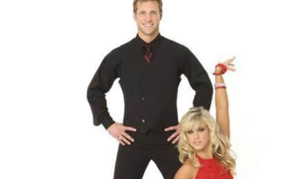 Dancing with the Stars Promo Pics: Revealed!