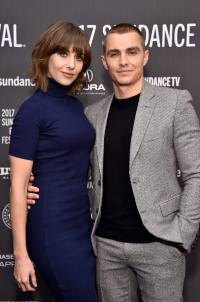 Alison Brie And Dave Franco Wedding.Alison Brie And Dave Franco Married The Hollywood Gossip