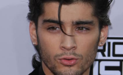 Zayn Malik: New Cheating Rumors Surface as Teen Model Claims She Slept With Singer During Latest Tour