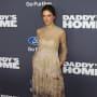 Alessandra Ambrosio: NY Premiere of 'Daddy's Home'