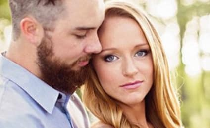 Maci Bookout Welcomes Third Child!