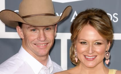 Jewel and Ty Murray to File for Divorce