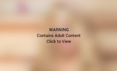 Pregnant Kim Zolciak