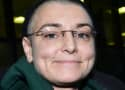 Sinead O'Connor on Pope Benedict XVI Resignation: Good Riddance!