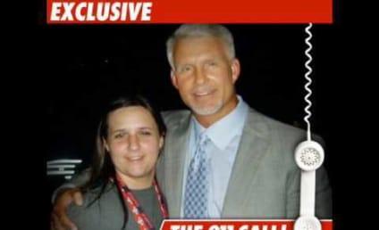 Marni Phillips 911 Call: Frantic, Disturbing