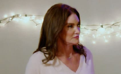 I Am Cait Clip: Why Doesn't Caitlyn Want to Dance?