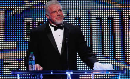 Ultimate Warrior Cause of Death: Heart Attack Suspected, Autopsy Scheduled