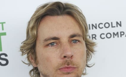 Dax Shepard: I Almost Kicked Justin Timberlake's Ass!
