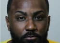 Nick Gordon Arrested for Domestic Violence in Florida ... Again