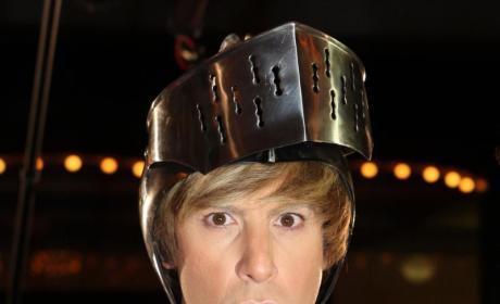 Knight Bruno