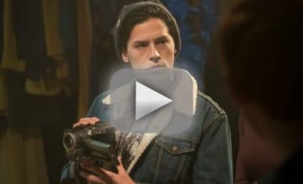Riverdale Season 2 Episode 18 Recap: A Night to Remember