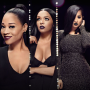Love & Hip Hop: Atlanta Ladies