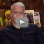 Anderson Cooper and Mario Lopez Tease Live Co-Hosting Possibility