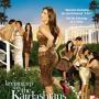 Keeping Up With the Kardashians Season 1 Promo